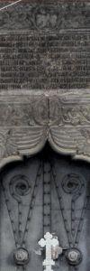 Bucarest-0864