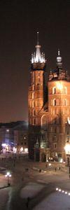 Cracovia-1810