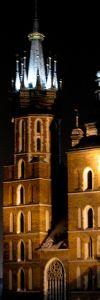 Cracovia-1812