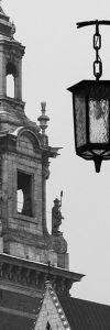 Cracovia-1917