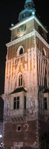 Cracovia-1953