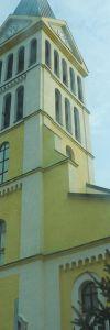 Kossovo-0933