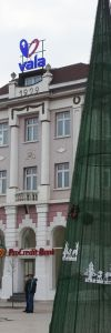 Kossovo-0956