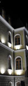 Kossovo-0995