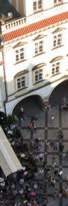 Praga-5961