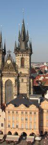 Praga-5964