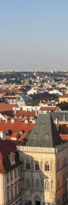 Praga-5966