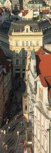 Praga-5972