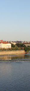 Praga-6019