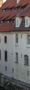 Praga-6025