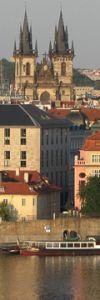 Praga-6030