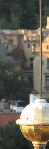 Praga-6034
