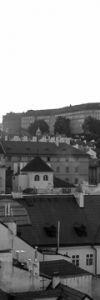 Praga-6038