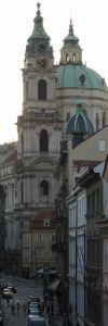 Praga-6049