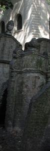 Praga-6105