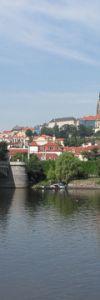 Praga-6109