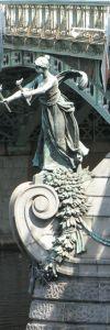 Praga-6112