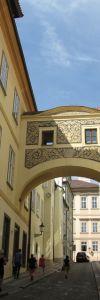 Praga-6116