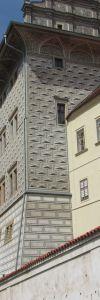 Praga-6119