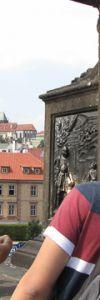Praga-6162