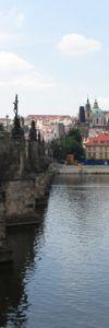 Praga-6168
