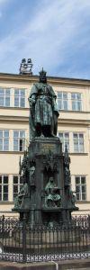 Praga-6170