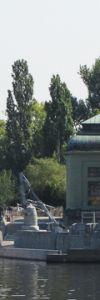 Praga-6188