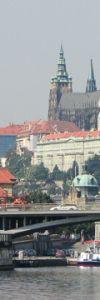 Praga-6189