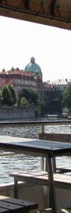 Praga-6197