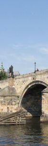 Praga-6208