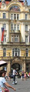 Praga-6247