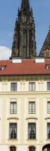 Praga-6269