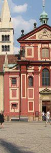 Praga-6301