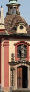 Praga-6303