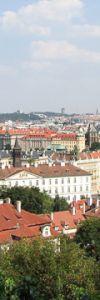 Praga-6306