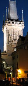 Praga-6359