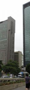 Rio-0202