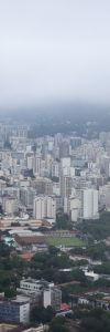 Rio-0220