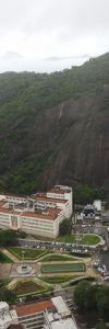 Rio-0221