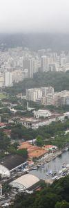 Rio-0226