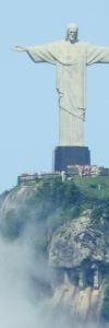 Rio-0285