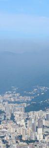 Rio-0286