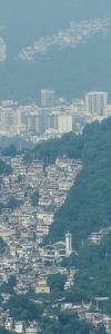 Rio-0288