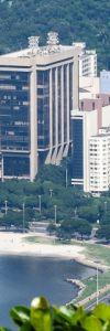 Rio-0293