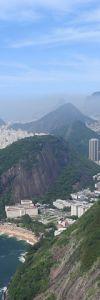 Rio-0298