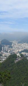 Rio-0306