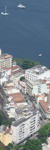 Rio-0315