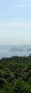 Rio-0325