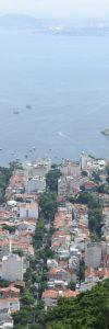 Rio-0333