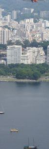 Rio-0335
